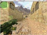 Palmira CS Server Раздельная | Bazooka MODE