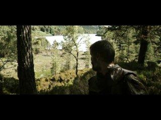 Вальгалла. Саґа про вікінґа / Вальгалла: Сага о викинге / Valhalla Rising