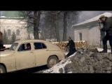 Чудо  (2009) Маковецкий и Хабенский